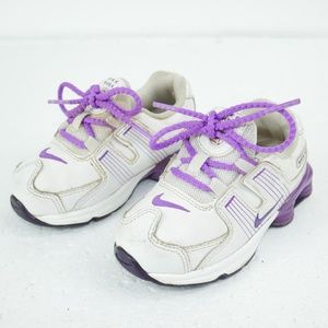 shoes for babies 7c jordan nz